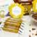 Imunizare si vitaminizare de toamna cu produse naturiste apicole romanesti