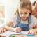 Cum dezvolti creativitatea copilului de la o varsta frageda? 5 activitati distractive pentru cei mici