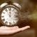Valoarea timpului