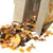 Cerealele - un aliment de baza pentru o alimentatie sanatoasa