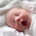Dezvoltarea nou-nascutului