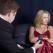 Poate duce cariera la divort?