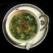 Supa cu ton