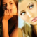 Naturala sau photoshopata, cine este mai frumoasa?