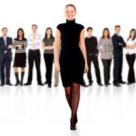 Wall-Street.ro: Cum poti obtine un loc de munca in 2013?