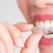 Aparatul dentar clasic sau Invisalign - ce alegem?