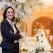 Standul Events by Carmen Ionita, vedeta targului de nunti ExpoMariage