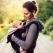 Purtarea bebelusului - International Babywearing Week