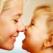 Sfaturi pentru o comunicare eficienta parinte-copil