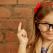 Test simpatic de inteligenta: Descopera 3 proverbe romanesti!