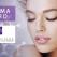 Derma Hero- skincare personalizat pentru tenul tau!