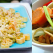 Nimic in frigider? 4 solutii pentru o cina rapida