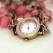 Mai mult decat un accesoriu: 15 modele de ceasuri de mana