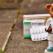 Febra la copii | Tot ce trebuie sa stii