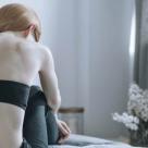 Explicaţiile psihologului: Cum se manifestă anorexia?