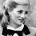 Printesa Diana de Wales, regina nemuritoare a unei lumi intregi