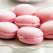 10 ustensile pentru prajituri fabuloase