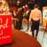 Kaufland Romania lanseaza primul card de loialitate
