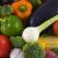 Retete de post: 6 retete culinare delicioase