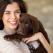 Deparazitarea externa a animalului de companie. 10 lucruri pe care fiecare iubitor de animale trebuie sa le stie
