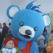 300 de bebelusi se intrec la BABY EXPO