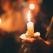 Sfanta Irina, cea plina de pace si mangaiere - 5 Mai. Despre viata Sfintei si semnificatia acestui nume minunat