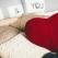 Fețe de pernă pentru Valentine's Day: 5 cadouri deosebite