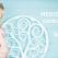 Medicamente contraindicate in sarcina