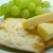 Preferintele culinare ale romanilor la micul dejun
