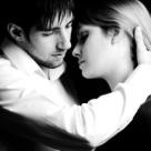 Traiesc o iubire imposibila