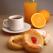 Brunch si cafea: un obicei nou impletit cu unul vechi. Cum le servim?