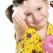 Pentru parinti si copiii lor: Jocuri creative cu si despre bani