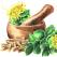 Rhodiola rosea: alungă oboseala și restabilește echilibrul hormonal