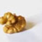 Cornulete cu nuca