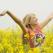 6 secrete ale fericirii pe care le uiti mereu