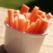 Beneficiile sucului de morcovi