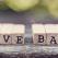 8 sfaturi utile de la un psiholog pentru a-ți manifesta altruismul