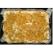 Tort de biscuiti cu mere si rom
