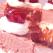Desertul de duminica: Tort cu Oreo, caramel si mousse de ciocolata