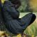 Depresia: 6 semne fizice neobisnuite care o semnaleaza