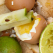 Cateva lucruri despre risipa alimentara