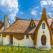 6 locuri minunate din România pe care probabil nu le-ai vizitat încă