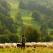 Wall-Street: Tanarul care a renuntat la visul american pentru viata de fermier in Romania