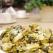 Tocana de legume cu orez