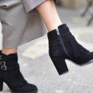 Black Friday 2019 la Fashion Days: ghete pentru umblete cu zâmbete