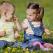 Ce este iubirea? 13 raspunsuri SURPRIZA pe care le dau copiii