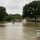 Sa donam pentru victimele inundatiilor!