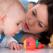Cum sa alegi bona pentru copilul tau