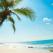 Wall-Street: TOP 2015: cele mai frumoase plaje din lume