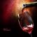 Mircea Cartarescu, Dan C. Mihailescu si Radu Paraschivescu, degustatori de vin!